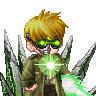 John Corben's avatar