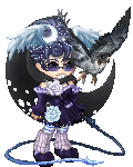 [Neko Tenshi]'s avatar