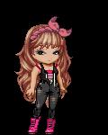 Miccyann4454's avatar