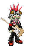 goodjobrich216's avatar
