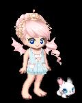 King Boop's avatar