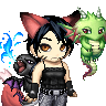 RIZA HAWKEYE18's avatar