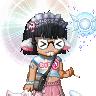 Sapphire_Romance's avatar