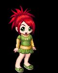 SrtaMellark's avatar