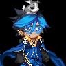 Mikuobunny's avatar