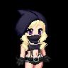 TheKillerAlthea's avatar
