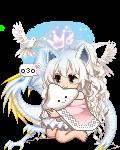 gsm051115