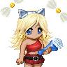 x3_goth chick_x3's avatar