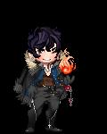 Peroxide Swing's avatar