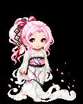 Light_of_HyperNova_Esther's avatar