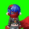 Niji Remon's avatar