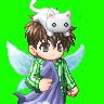 `Tia's avatar