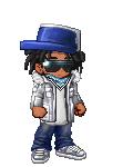 Robotic omegadee's avatar