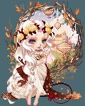 mo-he-sa's avatar
