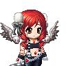 imel_57's avatar