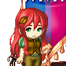 Pinupgirl300's avatar