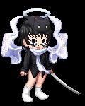 ThulakE's avatar