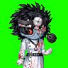 AnnoyedPerson's avatar