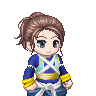 Summoner Isaaru's avatar