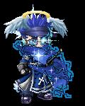 Sensedog's avatar
