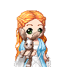 HelenBabie's avatar