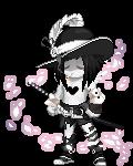 Rize-sama