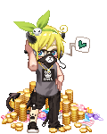An Anon's avatar