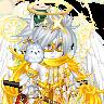 Archangel Forever's avatar