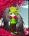 Robotopo's avatar