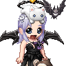Silvana_the_mystic_youkai's avatar