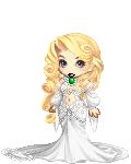 Lady Ennie