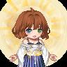 DarkLordSakuya's avatar