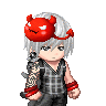 lxl Heart Temptations's avatar