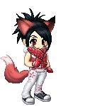 yuffie_materia_ninja