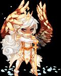 Izakaya Bomber's avatar
