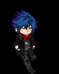 Bideogemu's avatar