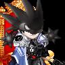 fireguy313's avatar