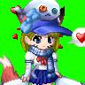 z55177's avatar