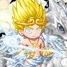 alexgr8one1's avatar