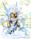 Heavens Guard