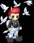 Prince Carlos's avatar