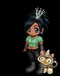 WereVamp_Princess