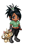 WereVamp_Princess's avatar