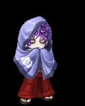 Killer-chan_x3SEME's avatar