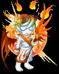 witchkitty33's avatar