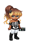 Nezzie13's avatar