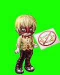 bakuha's avatar