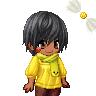 Fa Zhou's avatar