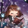 Eksii_J's avatar