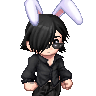 Phuong Le's avatar